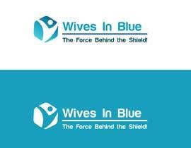 #8 untuk Design a logo for non profit organization oleh Sumca