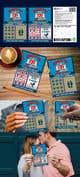 Icône de la proposition n°42 du concours Designing a Lotto Ticket