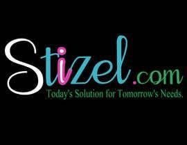 #24 cho Logo, favicon and color palette for web design company bởi dluse28