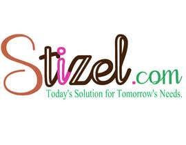 #30 cho Logo, favicon and color palette for web design company bởi dluse28