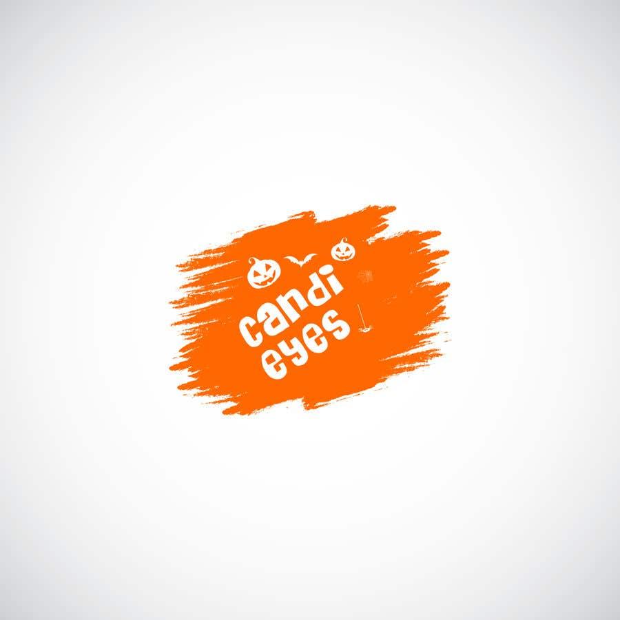 Konkurrenceindlæg #108 for design creative logo - Candi