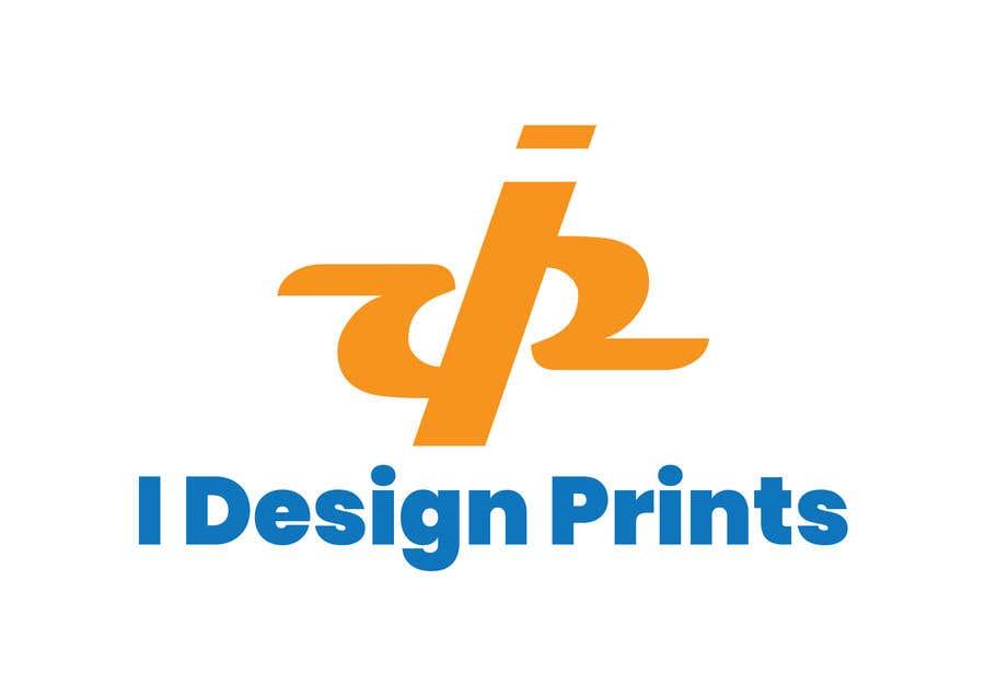 Konkurrenceindlæg #250 for IDP custom logo