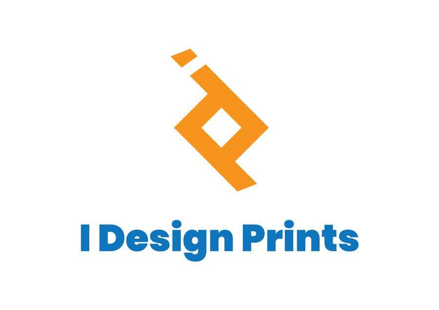 Konkurrenceindlæg #254 for IDP custom logo