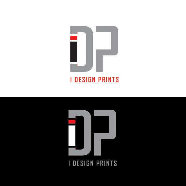 Konkurrenceindlæg #8 for IDP custom logo