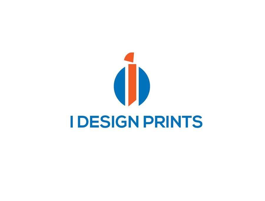 Konkurrenceindlæg #316 for IDP custom logo