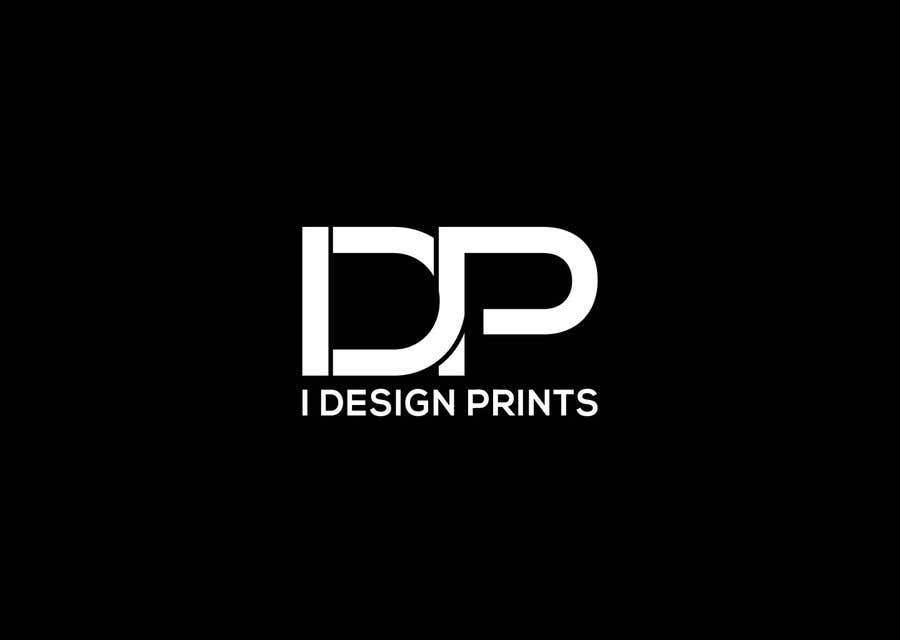 Konkurrenceindlæg #307 for IDP custom logo