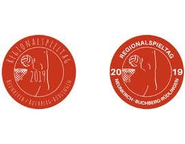 Nro 13 kilpailuun Design a Logo käyttäjältä serhiyzemskov