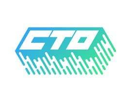 Nro 4 kilpailuun Logo animation käyttäjältä fian128