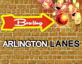 #20 for Banner Design af ronzwebfactory