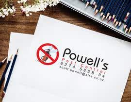 SHAHINKF tarafından Design my company logo için no 18