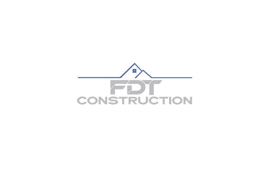 Конкурсная заявка №                                        81                                      для                                         Create a modern logo for a smart home construction company