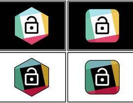 nº 20 pour Android-homescreen icon design par BreakingBrand