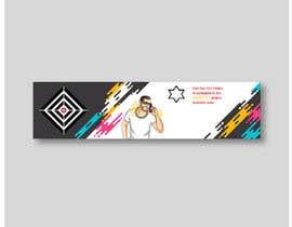 nº 73 pour Banner design par emonhr786