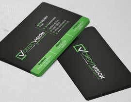 Srabon55014 tarafından Business card for our company için no 83