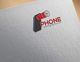 nº 8 pour Creation d'un logo pour un site e-commerce par yaasirj5