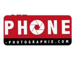 nº 22 pour Creation d'un logo pour un site e-commerce par sobhiMed