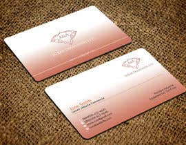 #98 for NEW LOGO & BUSINESS CARD FOR A DIAMOND COMPANY by LegendJahid