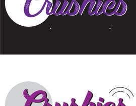 Nro 40 kilpailuun Design a logo for dessert shop käyttäjältä KAKAKIPTOO