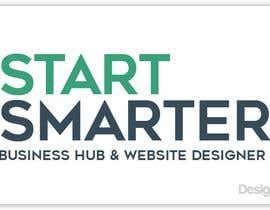 LogoDesigNext tarafından Design/Edit a Logo's Slogan için no 29