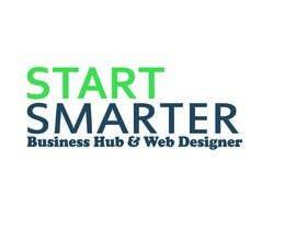 ahmed1sarwar tarafından Design/Edit a Logo's Slogan için no 6