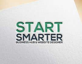 sffirozrumon tarafından Design/Edit a Logo's Slogan için no 8