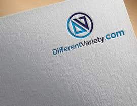 Nro 52 kilpailuun Create a logo (guaranteed) Dv käyttäjältä Ripon8606