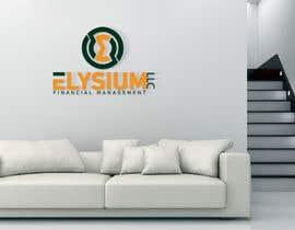 #26 untuk Logo Design Financial Service oleh mdasifmolla777