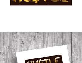 Nro 21 kilpailuun Need a Minimalistic  Logo (Attention to Details) *Pics Included käyttäjältä nicoleplante7