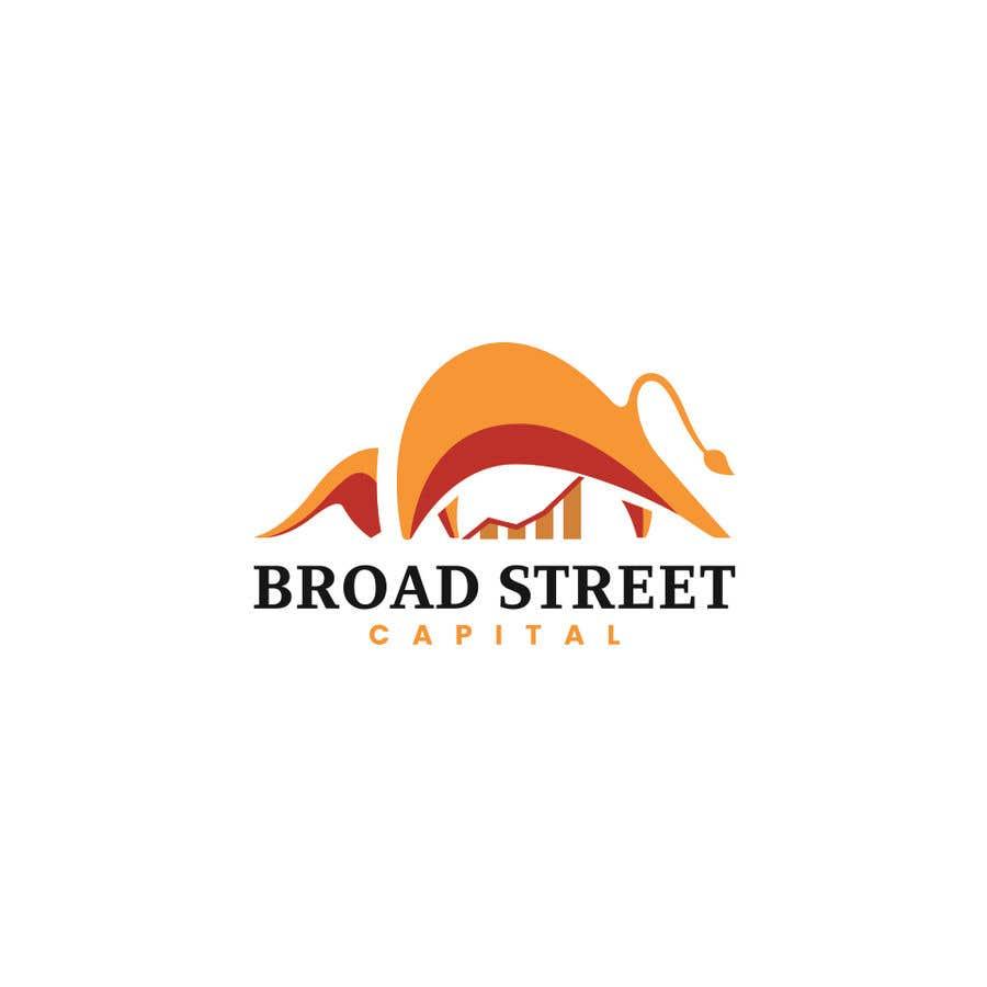 Kilpailutyö #706 kilpailussa Finance Logo