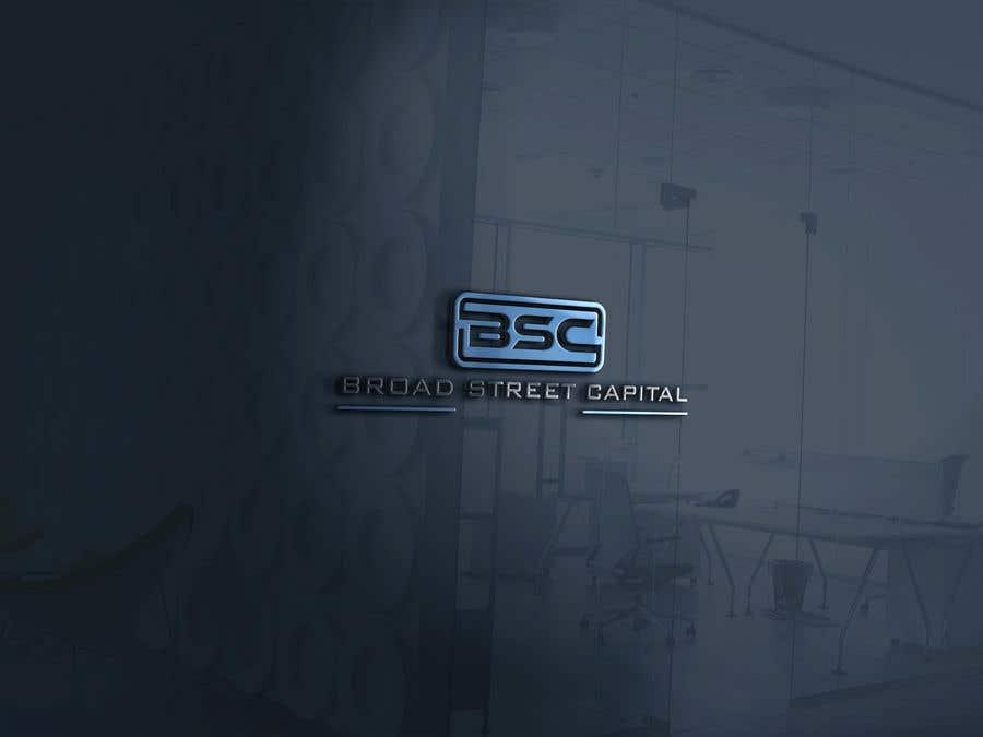 Kilpailutyö #602 kilpailussa Finance Logo