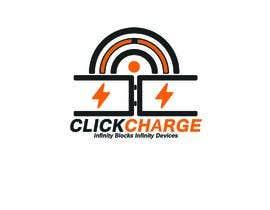 Nro 464 kilpailuun Brand logo and colours for world-first wireless charging product käyttäjältä Tmstudios