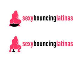 #136 para logo for adult website (porn) por BrilliantDesign8