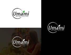 #69 for Design a logo for asian restaurant af anayahdesigner