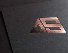 nº 125 pour Create a logo for stone company par mfnur