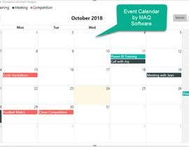 #2 for Changes to Wordpress Plugin (the events calendar) af hridoykhan690