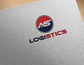 ssdesignz19 tarafından logo re-design improvement için no 555