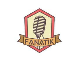 imranmn tarafından Please Design me a Cool Logo for a Talk Show için no 97
