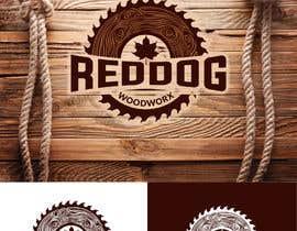 Nro 26 kilpailuun Design a logo käyttäjältä fourtunedesign