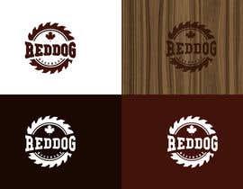 Nro 102 kilpailuun Design a logo käyttäjältä bambi90design
