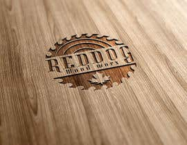Nro 46 kilpailuun Design a logo käyttäjältä shahinnajafi7291