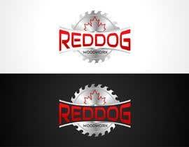 Nro 105 kilpailuun Design a logo käyttäjältä ArtRaccoon