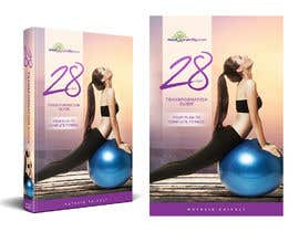 #22 cho eBook Cover 28-Day Transform bởi madartboard