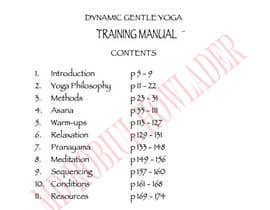 #3 untuk format and spellcheck 200 page Ebook oleh hmrobiul1486