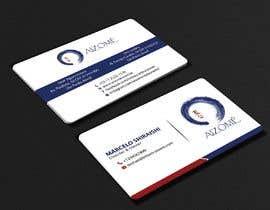 #453 cho Restaurant Business Card bởi Sonaliakash911