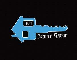 #328 for Real Estate Company Logo af mdmamun11000
