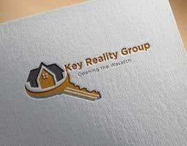 #310 for Real Estate Company Logo af hmhridoy626