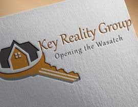#311 for Real Estate Company Logo af hmhridoy626