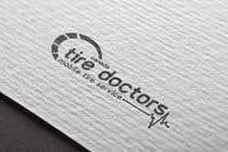 Graphic Design Inscrição do Concurso Nº915 para Graphic Design - Modernize a logo