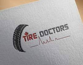 #909 para Graphic Design - Modernize a logo por sadhinbangla