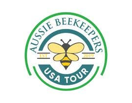 #1 for Ongoing work for Aussie Beekeepers Tour USA 2019 -- 2 af arthur2341